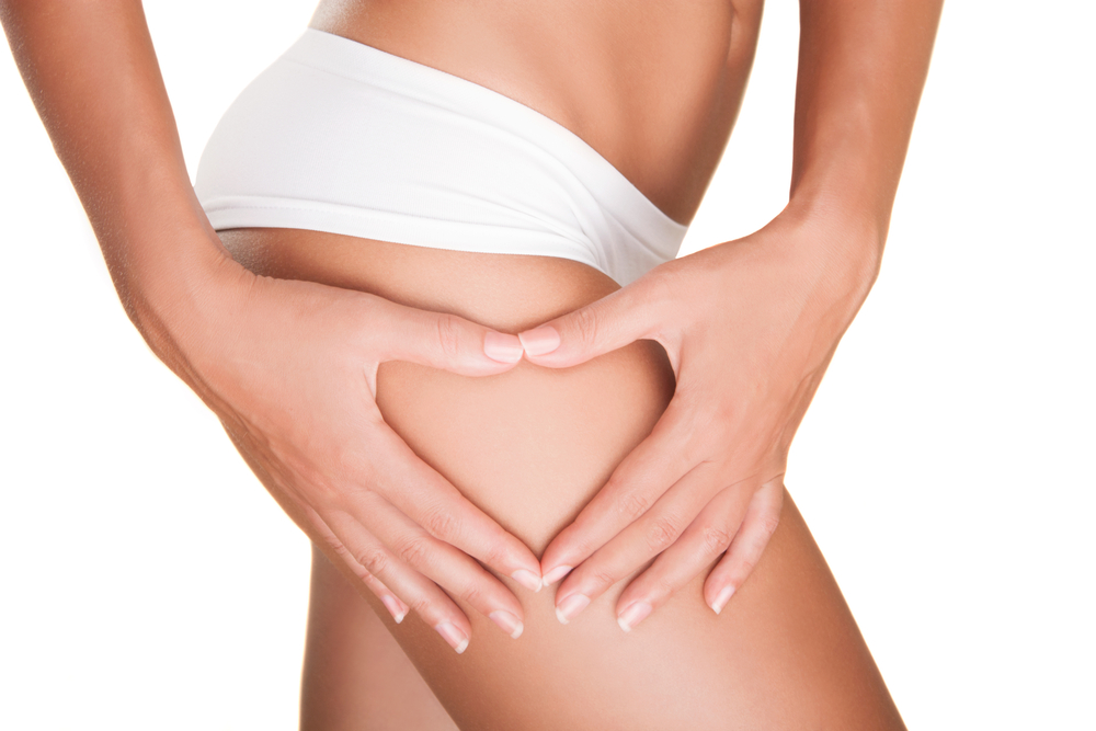 Cellusmooth and Laser Liposuction Kansas City