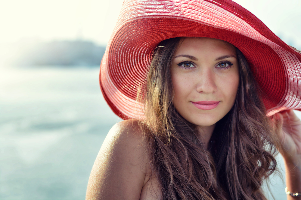 Sun-Damaged Skin | Vargas Face & Skin Center