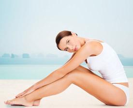Body Contouring at Vargas Face & Skin Center