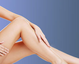 Vein Treatment at Vargas Face & Skin Center