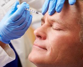 Mens-_0000_Mens-Botox