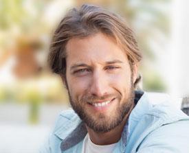 Hair-Page-Facial-hair-restoration