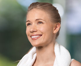 Skin Rejuvenation Procedures