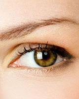 Vargas Eye Lift Procedures