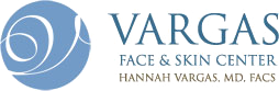 Vargas Face and Skin Center