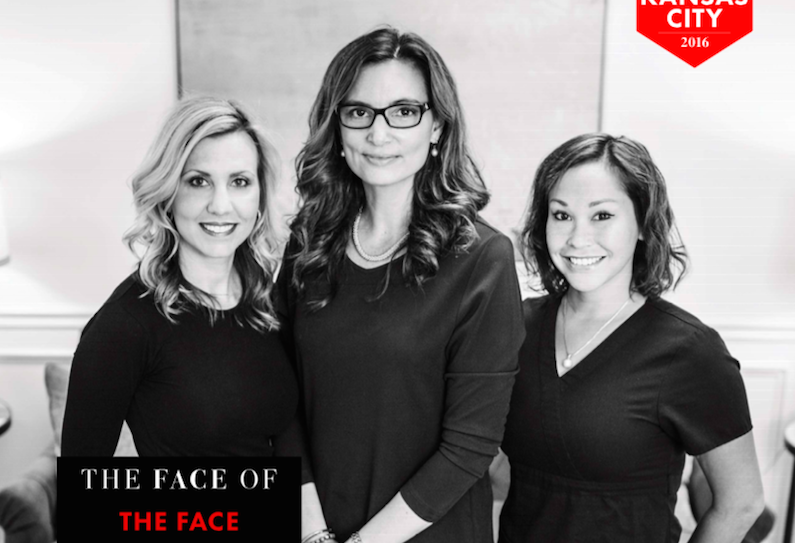 Vargas Face & Skin Center | The Face of the Face