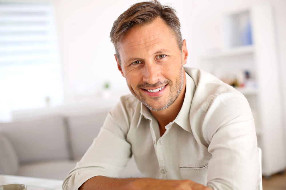 Cosmetic Surgery for Men : Why More Men Are Getting Cosmetic Surgery | Vargas Face & Skin Center