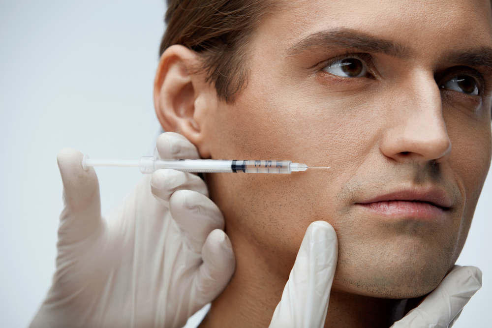 Restylane Silk, Juvederm, Radiesse: Your Guide to Cosmetic Fillers