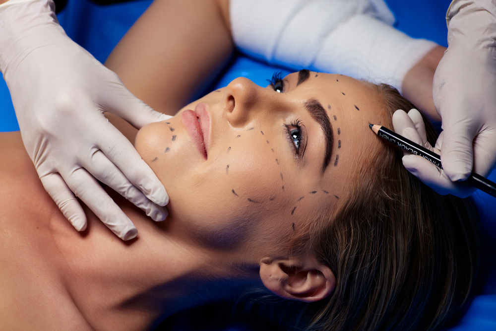 Cosmetic Surgery Myths