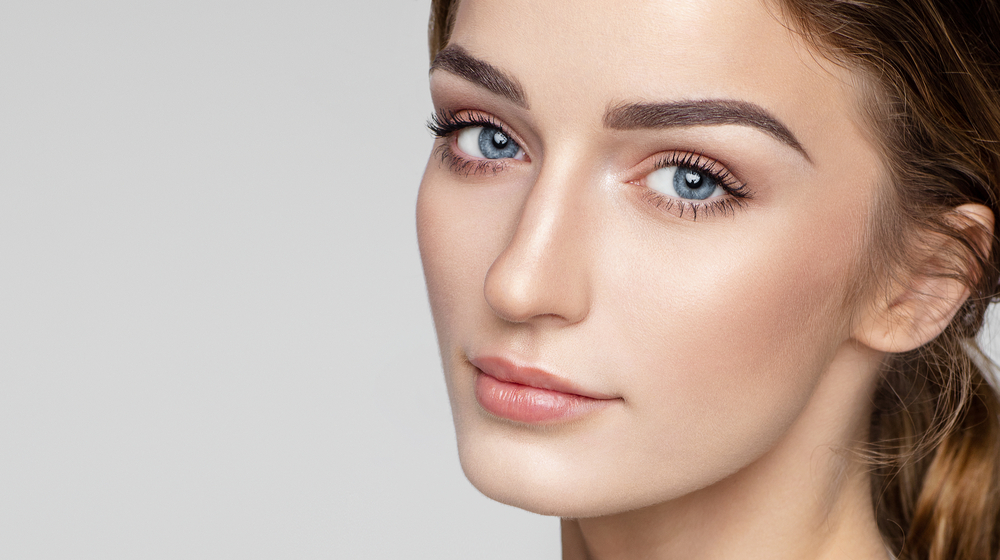 PRP Injections for Eyebrows
