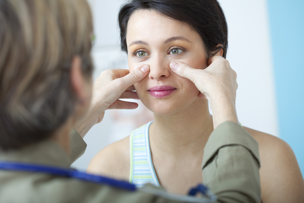5 Medical Reasons You Might Need A Rhinoplasty