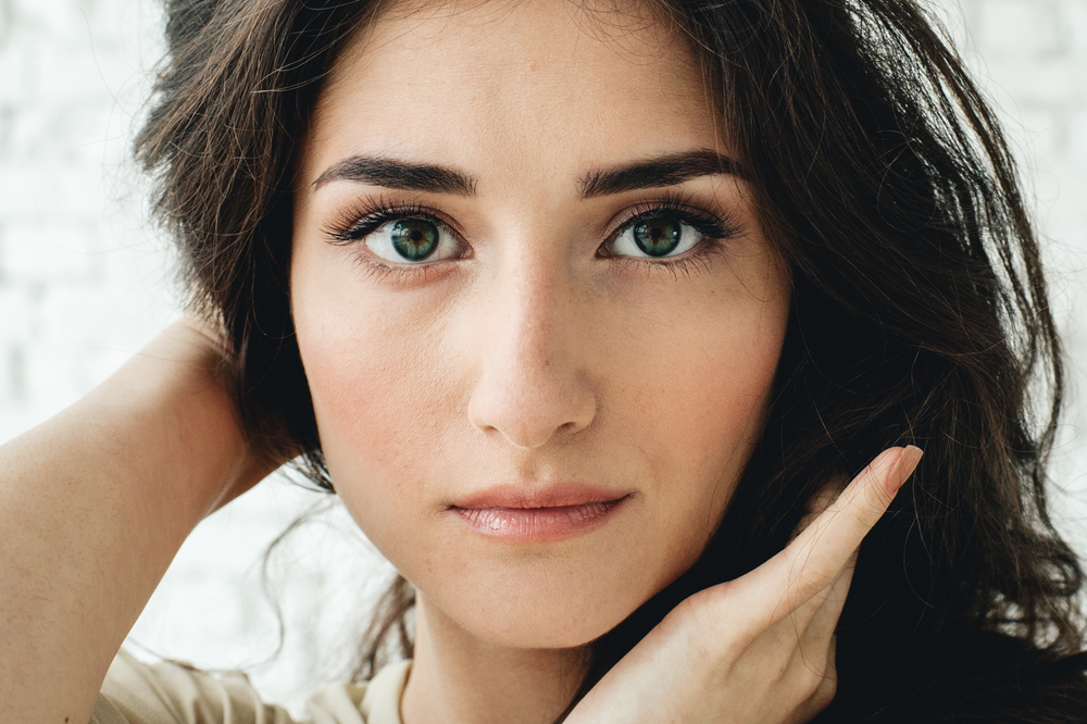 Hybrid Cosmetic Treatments: The Secret to Youthful Skin