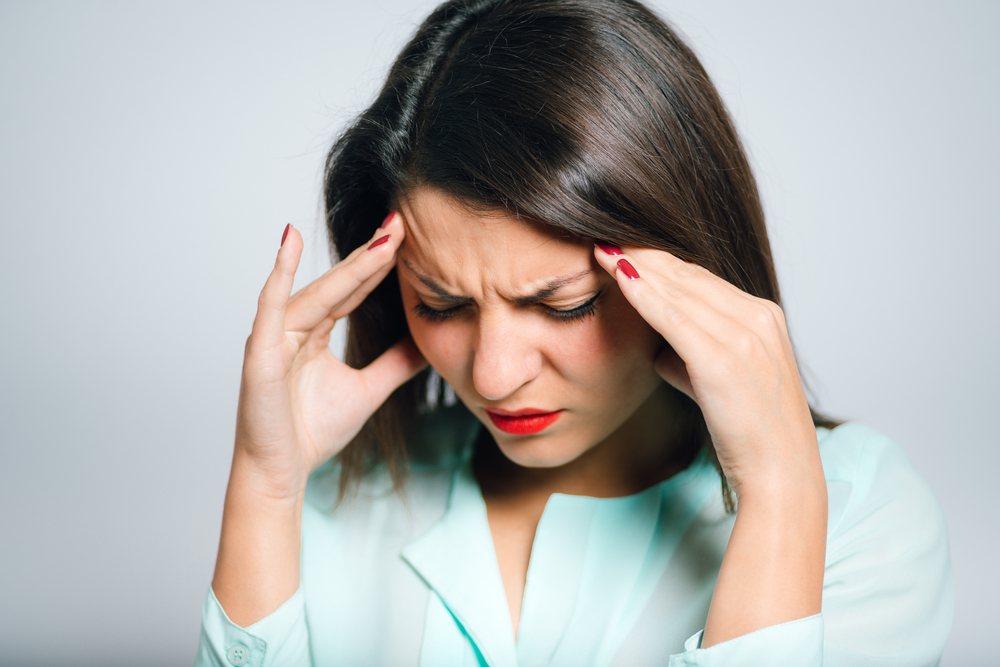 Botox For Migraines: Does It Work?