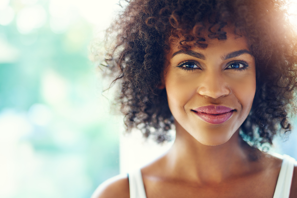 How to Recognize the First Signs of Aging | Vargas Face & Skin Center