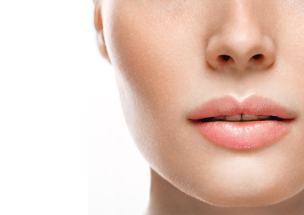 Upper Lip Lift | Vargas Face & Skin Center