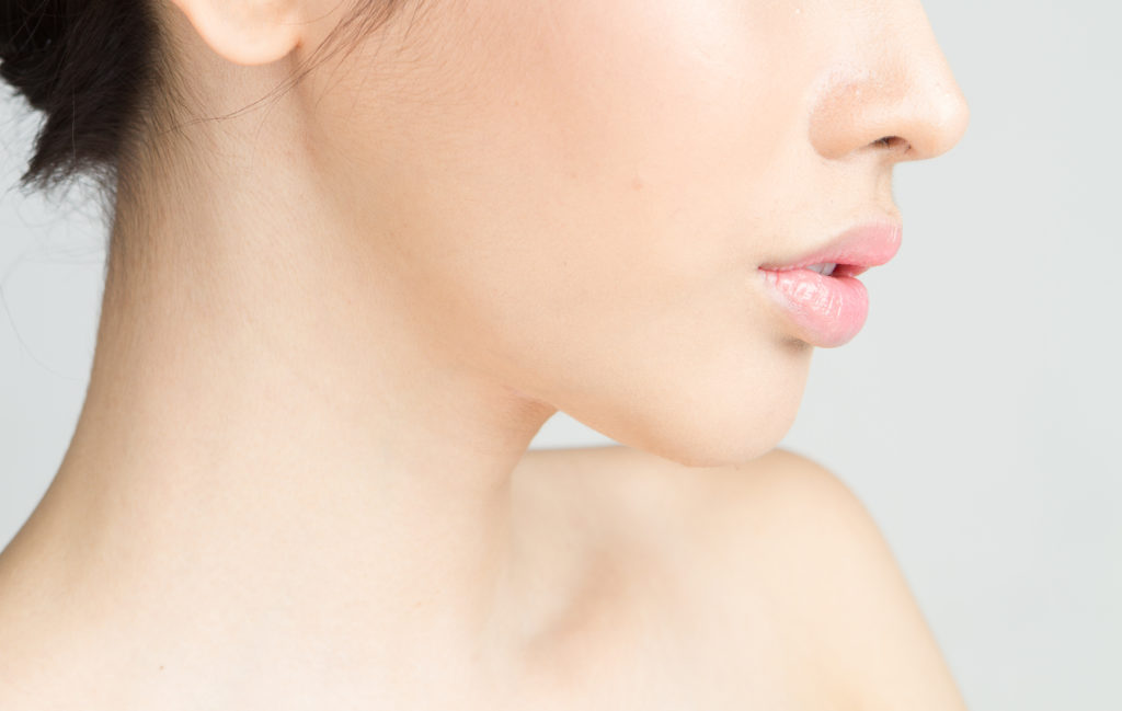 Can Bellafill Treat Cystic Acne Scars?   Vargas Face & Skin Center