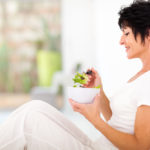 Could-changing-your-diet-reverse-aging