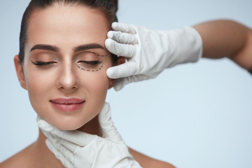 eyelid-procedures-that-make-you-look-more-awake