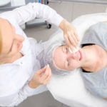 Non-invasive-cosmetic-procedures
