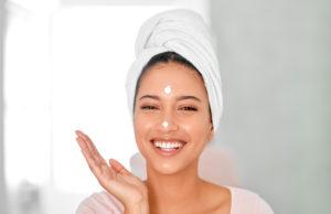 skincare-trends-skincare-routine
