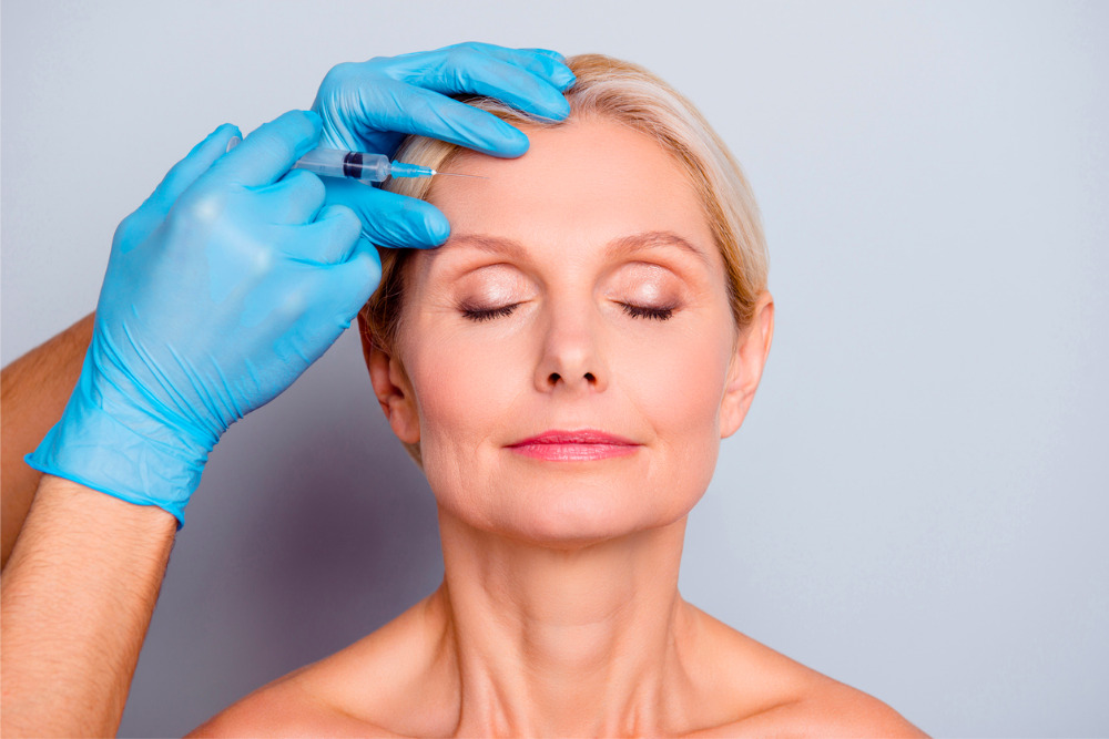 benefits-and-risks-of-wrinkle-filler