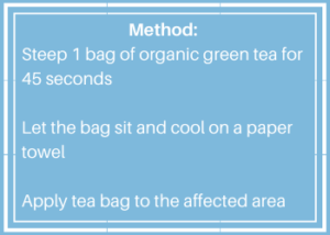 green-tea-acne-treatment