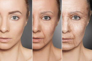 aging-face