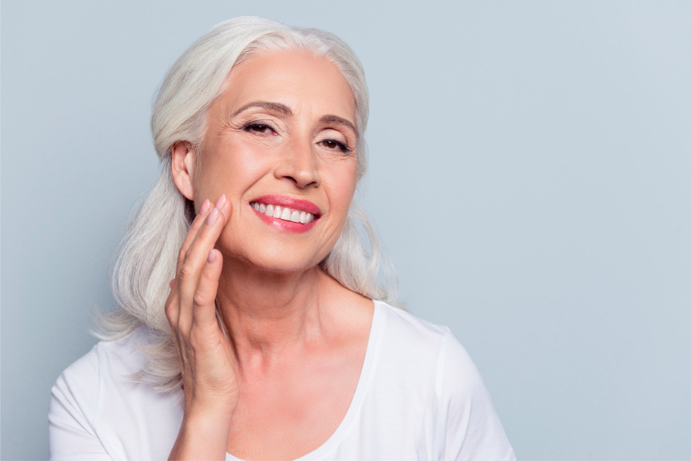 aging-skin-treatments-2020