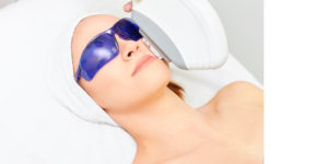 laser-skin-resurfacing-with-machine